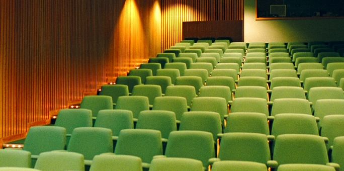 Stamford-Street-Lecture-Theatre-684x340