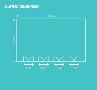 floorplans_331x305-3_strand_chapters_ground