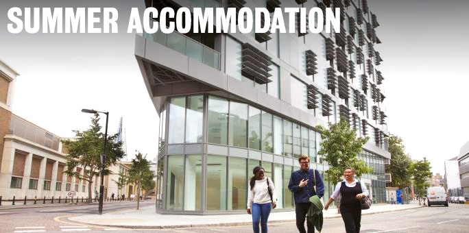 Summer-Accommodation_banner