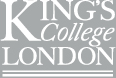 Go to the main King's College London site from here